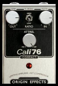 Cali76-C-Sample-Setting-1