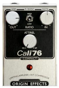 Cali76-C-Sample-Setting-2