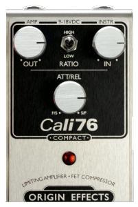 Cali76-C-Sample-Setting-3