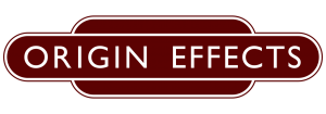 Origin Effects