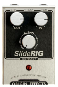 SlideRIG-C-Sample-Setting-1