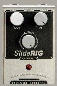 SlideRIG-C-Sample-Setting-2