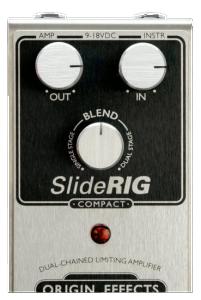 SlideRIG-C-Sample-Setting-3