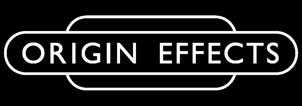 OE Trans Logo