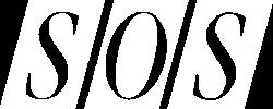 Sound On Sound Award Logo