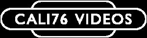 Cali76-Videos-Origin-Effects-Logo