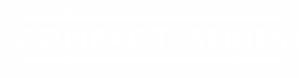 Compact-Series-Videos-Origin-Effects-Logo