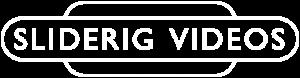 SlideRIG-Videos-Origin-Effects-Logo