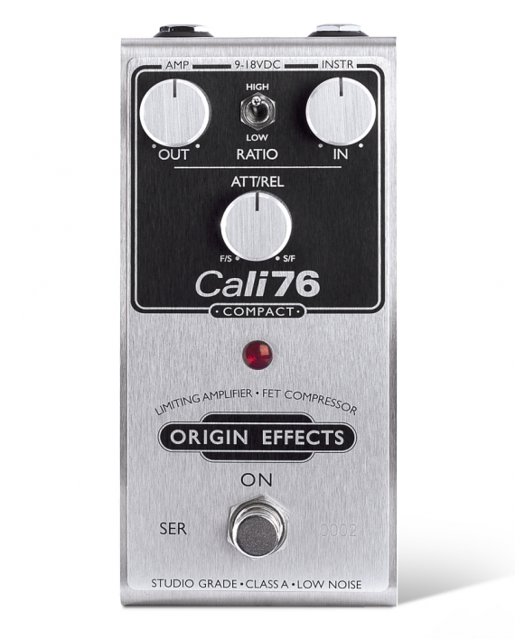 Cali76-C-Origin-Effects-Analogue-Boutique-Compressor-Sustainer