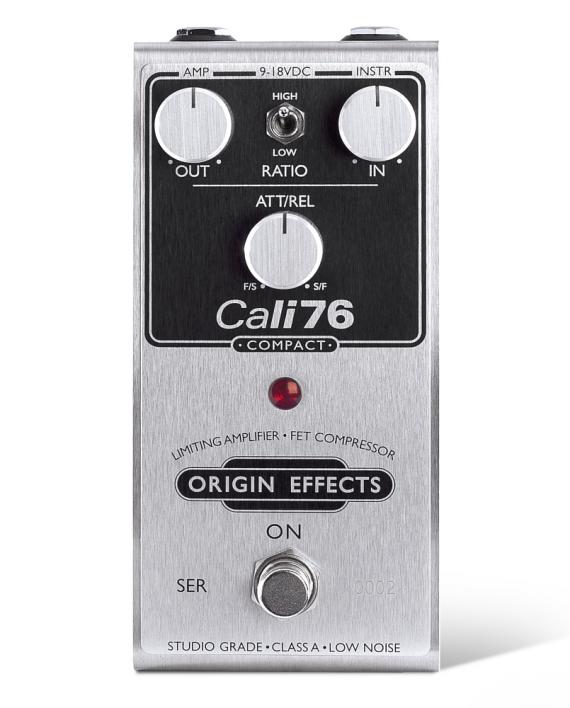 Cali76-C-Origin-Effects-Analogue-Boutique-Compressor-Sustainer