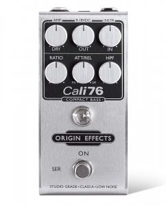 Cali76-CB-Origin-Effects-Analogue-Boutique-Compressor-Sustainer