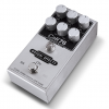 Origin Effects Cali76 Compact Bass Analog Boutique Compressor Limiter Guitar Effects Pedal