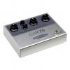 Cali76-TX-Origin-Effects-Analogue-Boutique-Compressor-Sustainer