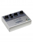 Cali76-TX-Origin-Effects-Analogue-Boutique-Compressor-Sustainer
