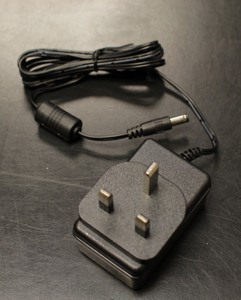 Origin-Effects-18V-AC-DC-Power-Adapter-for-Cali76-SlideRIG-effects-pedals