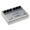 SlideRIG-Angled-Origin-Effects-Boutique-Analogue-Compressor-Guitar-Effects-Pedal-Lowell-George-Tone