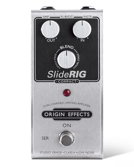 SlideRIG-C-Origin-Effects-Analogue-Boutique-Compressor-Sustainer