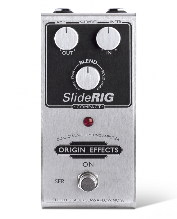 SlideRIG-C-Origin-Effects-Analogue-Boutique-Compressor-Sustainer