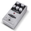 SlideRIG Compact Deluxe SR-CD Studio Style dual-chained 1176 studio style Boutique Analogue Guitar Compressor Effects Pedal Lowell George Little Feat tone
