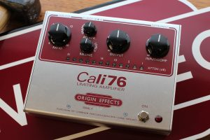 Cali76-Standard-Red-Reissue