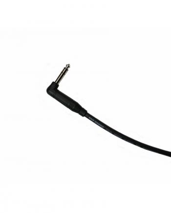 Revival Footswitch Cable, TRS Cable, Origin Effects, RevivalDRIVE, RevivalDRIVE Cable,