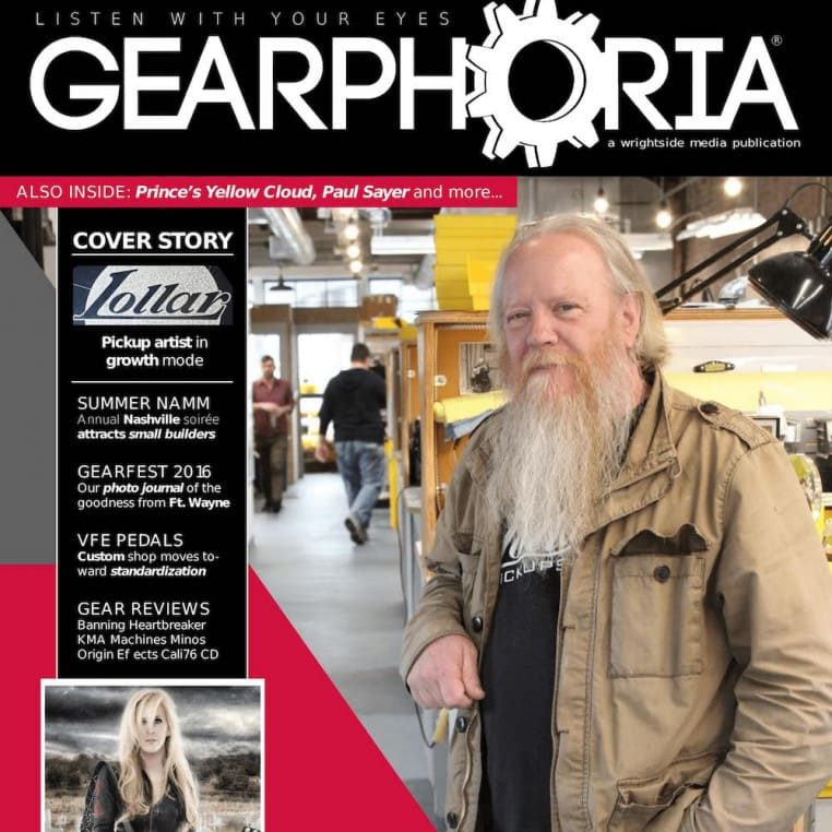 Gearphoria-issue-20-July-2016-Origin-Effects-Cali76-Compact-Deluxe-Review-Front-Page